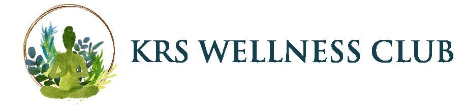 KRS Wellness Club